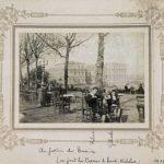 Αναδρομή στα Φωτογραφικά ατελιέ της Πόλης με τον Άλεξ Παπαϊωάννου