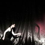 """Έκθεση Φωτογραφίας  Αγγελικής Καστρινέλλη """"Ph…ant…asmata"""""""