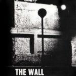 Παρουσίαση του φωτογραφικού Λευκώματος του Γιώργου Γκιζάρη « THE WALL».