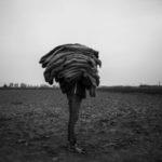 """Δημήτρης Ραπακούσης: """"Η καλή φωτογραφία πρέπει να σιγοψιθυρίζει, όχι να φωνάζει"""""""