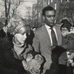 Παγκόσμια Ημέρα για την Εξάλειψη των Φυλετικών Διακρίσεων