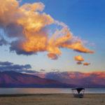 «Η λίμνη Κερκίνη και τα πέριξ» – ομαδική έκθεση φωτογραφίας
