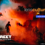 LensCulture Street Photography Awards 2019