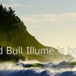 TΑ OSCARS ΤΗΣ ΦΩΤΟΓΡΑΦΙΑΣ ΕΠΙΣΤΡΕΦΟΥΝ – ΗΡΘΕ Η ΩΡΑ ΝΑ ΦΩΤΟΓΡΑΦΙΣΕΙΣ!   Red Bull Illume