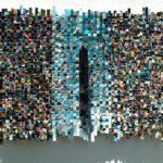 Βασίλης Καρκατσέλης – Με σύμμαχο το χρόνο, εισάγει τη δημιουργία και το χάος στη ζωή μας