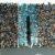 Βασίλης Καρκατσέλης - Με σύμμαχο το χρόνο, εισάγει τη δημιουργία και το χάος στη ζωή μας