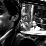Μεταφορά Χρόνος – Μια μουσική performance εμπνευσμένη από φωτογραφίες της Λίλιας Αγάθου