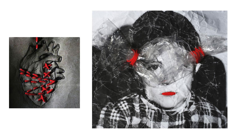 Αιμιλία Μπαλάσκα – Dotter