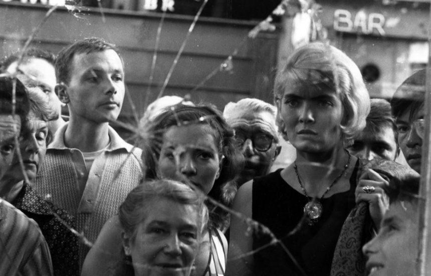 Agnès Varda – αφιέρωμα στην ανθρωποκεντρική κινηματογραφική γραφή της