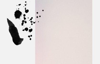 Η Διαίσθηση Και Η Δημιουργική Διαδικασία   Εργαστήριο με την Έλλη Τσάτσου