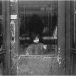 Lewis Hine – Οι φωτογραφίες του άλλαξαν τη νομοθεσία για την παιδική εργασία