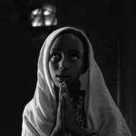 Lalibela –  γη των αγγέλων / Έκθεση φωτογραφίας του Βασίλη Αρτίκου