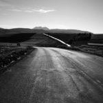 Τριήμερο φωτογραφικό Roadtrip στις Πρέσπες