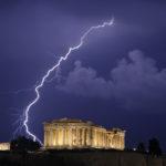 Athens Photo World – πρόγραμμα