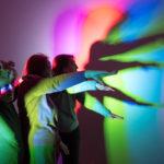 Eyes of Light: Εστιάζοντας στη ζωή / έκθεση φωτογραφίας