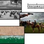 Το διεθνές φεστιβάλ της Photometria – Παρουσίαση των εκθέσεων των Κωνσταντίνου Πίττα, Daro Sulakauri, Cassio Vasconcellos