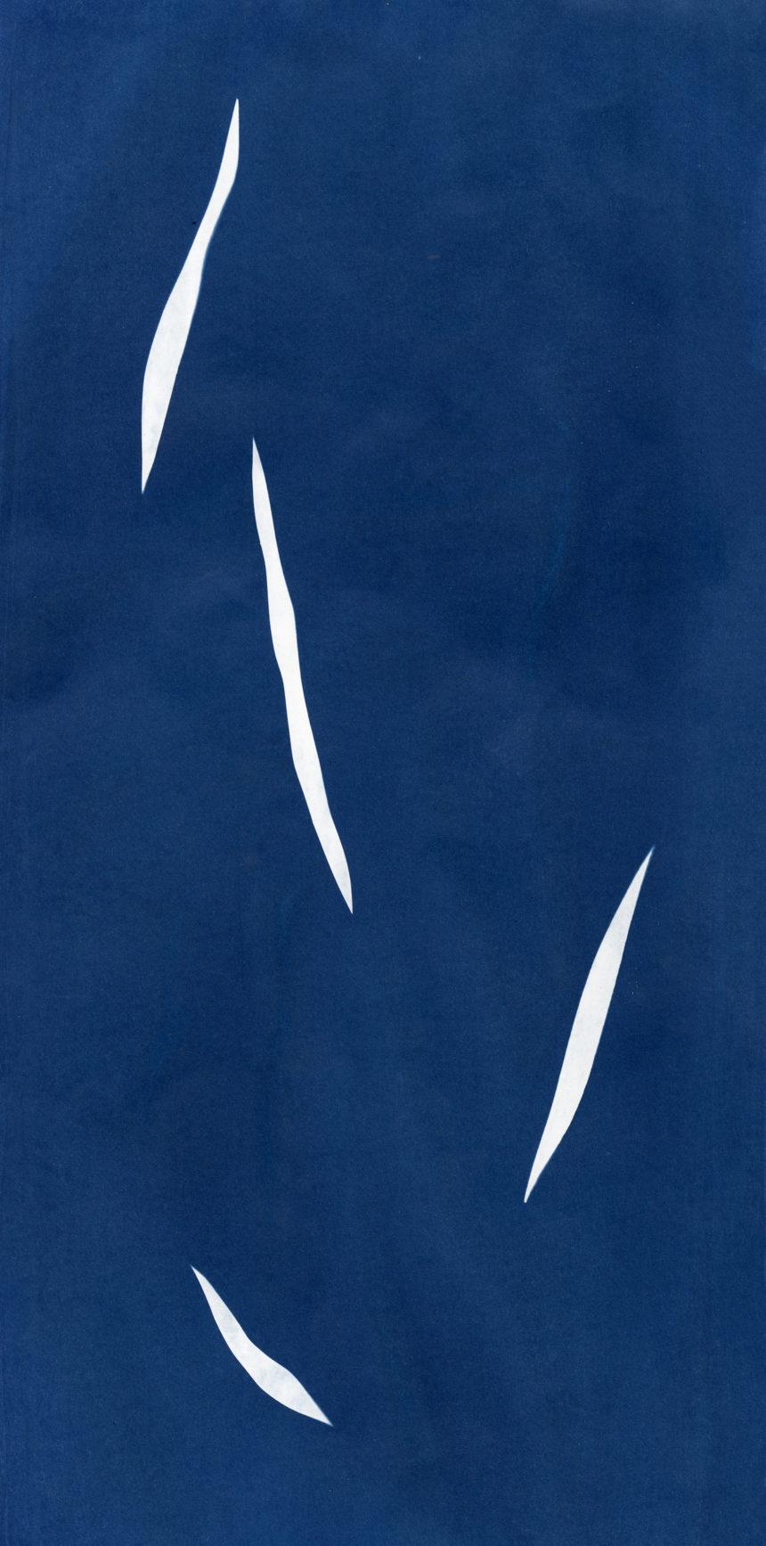 """Έλλη Τσάτσου: """"Το Yes is a World είναι μια διαδρομή προς το φως"""""""