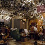 H πρώτη ατομική έκθεση του Jeff Wall στην Ελλάδα | Συλλογή Γιώργου Οικονόμου