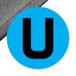 """Urban"" - Ετήσια Έκθεση της Φωτογραφικής Ομάδας METAPolis"