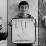 Χρόνια πολλά Μαμά / ομαδική έκθεση από το Φωτογραφικό Κέντρο Θεσσαλονίκης στο αίθριο της ΧΑΝΘ