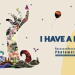 "11o Διεθνές Φεστιβάλ Φωτογραφίας Photometria: ""I have a dream"""