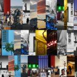 Αστική Τομογραφία - ομαδική έκθεση φωτογραφίας σε επιμέλεια Ν. Βατόπουλου