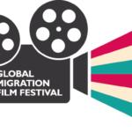 Διεθνές Φεστιβάλ Κινηματογράφου με θέμα τη Μετανάστευση
