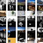 Calderone - Έκθεση φωτογραφίας στον Πύργο του Μάρκελλο στην Αίγινα