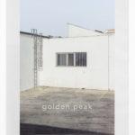 Ηλίας Λόης - Golden Peak