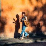 """Ατομική έκθεση φωτογραφίας της Μαίρης Χριστοφίδη στη Citronne με τίτλο """"Αντιστάσεις και Αποκλεισμοί"""""""