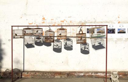 Chania International Photo Festival, Φωτογραφικός Μαραθώνιος
