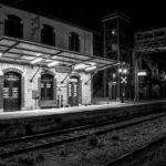 Μαθήματα Φωτογραφίας στον Δήμο Αχαρνών