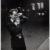 Robert Frank - Ο φωτογράφος που αποδόμησε το Αμερικάνικο όνειρο...
