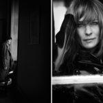 Peter Lindbergh - Ο φωτογράφος που η δημιουργική του αισθητική επηρέασε ολόκληρη τη βιομηχανία της μόδας