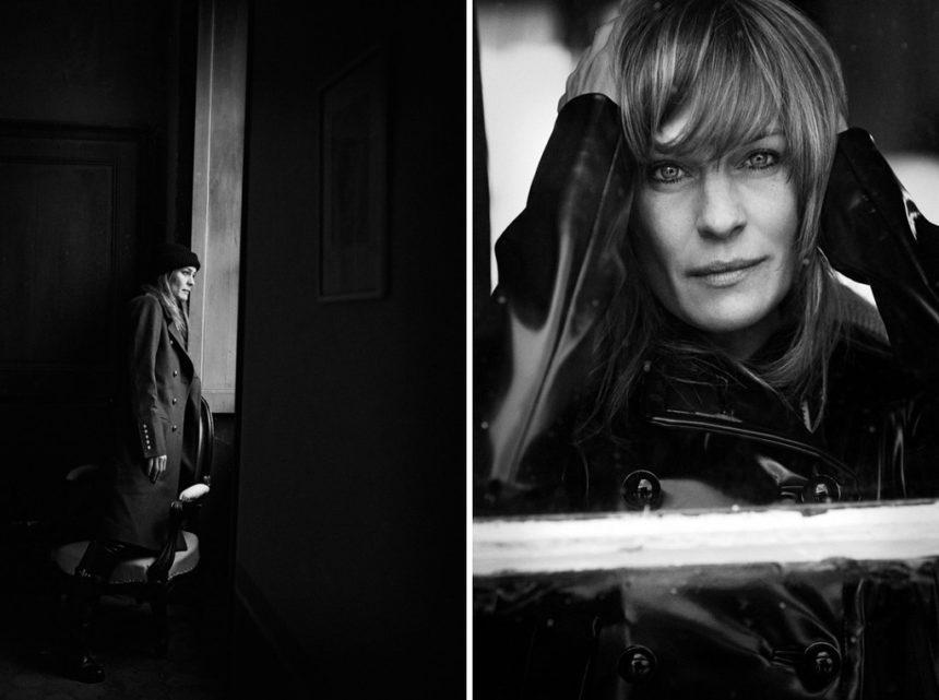 Peter Lindbergh – Ο φωτογράφος που η δημιουργική του αισθητική επηρέασε ολόκληρη τη βιομηχανία της μόδας