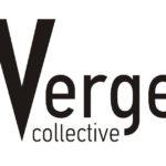 Μαθήματα Φωτογραφίας από τη Verge Collective