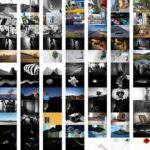 Έκθεση Calderone στην Αργυρούπολη