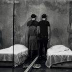 Αγαπημένες μου Ασπρόμαυρες Εικόνες | 2019 – έκθεση στο Metapolis