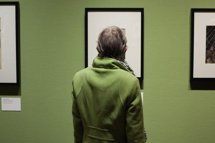Παύλος Παυλίδης | Παρουσίαση φθινοπωρινού κύκλου εργαστηρίων φωτογραφίας