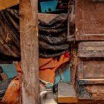 Οι Δελφοί πέρα από τα αρχαία – ομαδική έκθεση με επιμέλεια Πλάτωνα Ριβέλλη