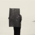 """Variations of Presence"" | Παρουσίαση του Φωτογραφικού Βιβλίου του Αλέξη Βασιλικού στο Zoetrope"