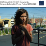 MedPhoto Festival 2019-2020 | CRITICAL ARCHIVES IV: Documents | Κεντρική Έκθεση