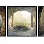 River routes – 4ήμεροWorkshopμετουςMatteoBalduzzi&ΠαναγιώτηΛάμπρου