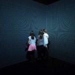 """Ηώ Πάσχου: """"Δεν αντιμετωπίζω την Τέχνη σαν δίχτυ ασφαλείας"""""""