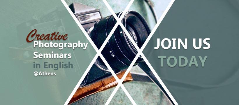 Expat Photography Seminar