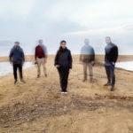 Common routes - Μια ομάδα σε ένα κοινό ταξίδι