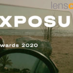 LensCulture –  Διαγωνισμός Exposure awards 2020