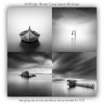 Εργαστήρια καλλιτεχνικής φωτογραφίας από την Art Of Light