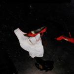 Θραυσματικές Εικόνες Γυναικών: Περί σαγήνης – έκθεση φωτογραφίας του Βασίλη Καρκατσέλη