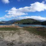 Φωτοεξόρμηση στη λίμνη Δόξα με το Διάφραγμα 26